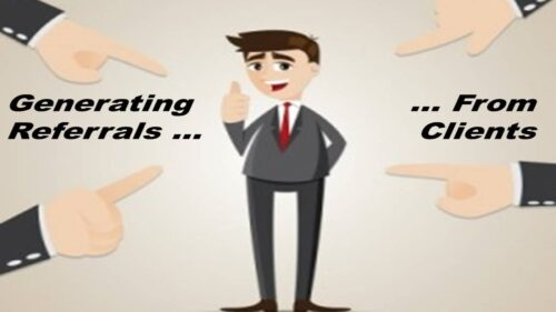 Generating Referrals From Clients thumbnail - Copy